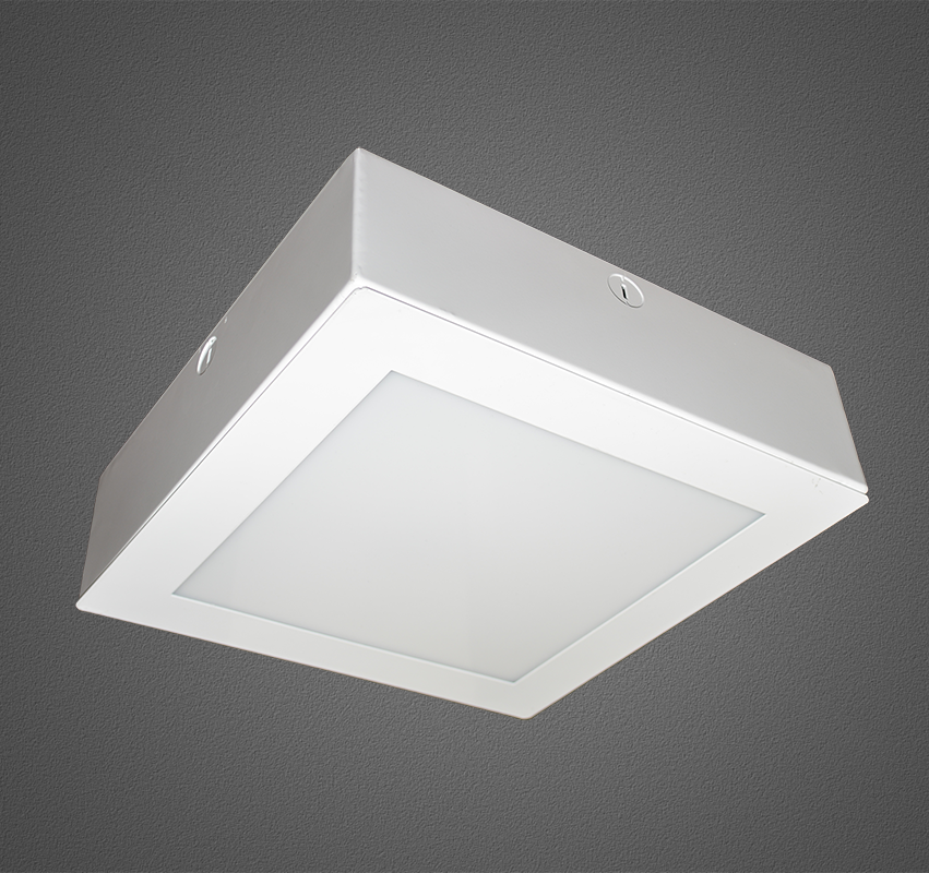Commercial & Industrial LED Lighting Products - US LED